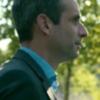 Willem van der Ven